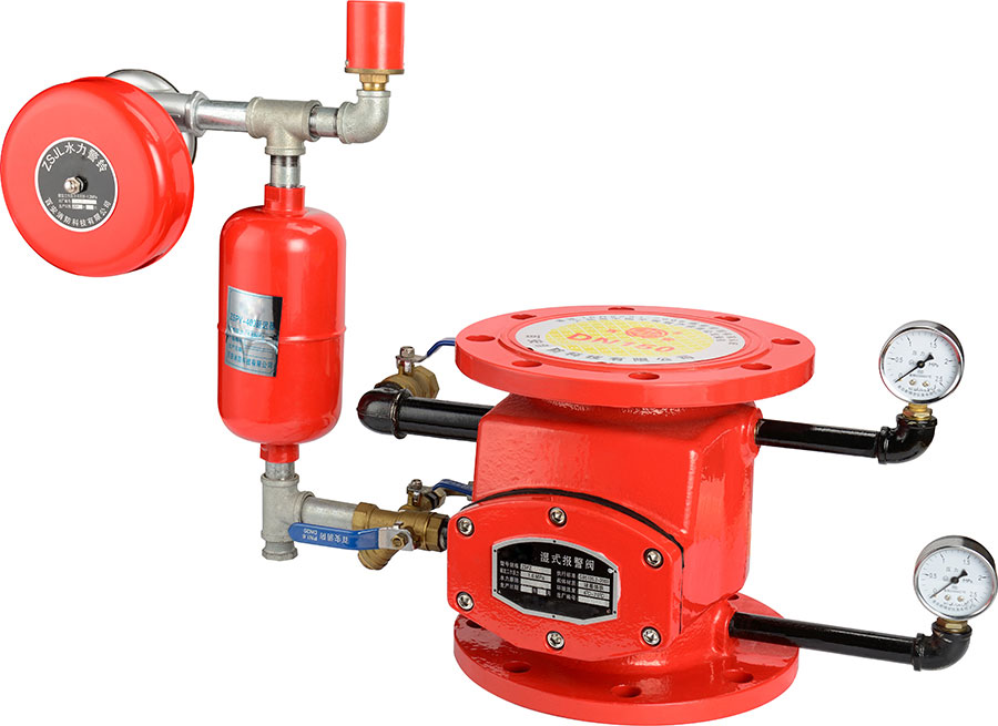 Product 33 310 further Clinic Policy And Procedures Manual also Article also History Of Fire Extinguishers together with Bir Sey Nasil Yanar. on fire extinguisher diagram