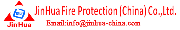 JinHua Fire Protection (China) Co.,Ltd.